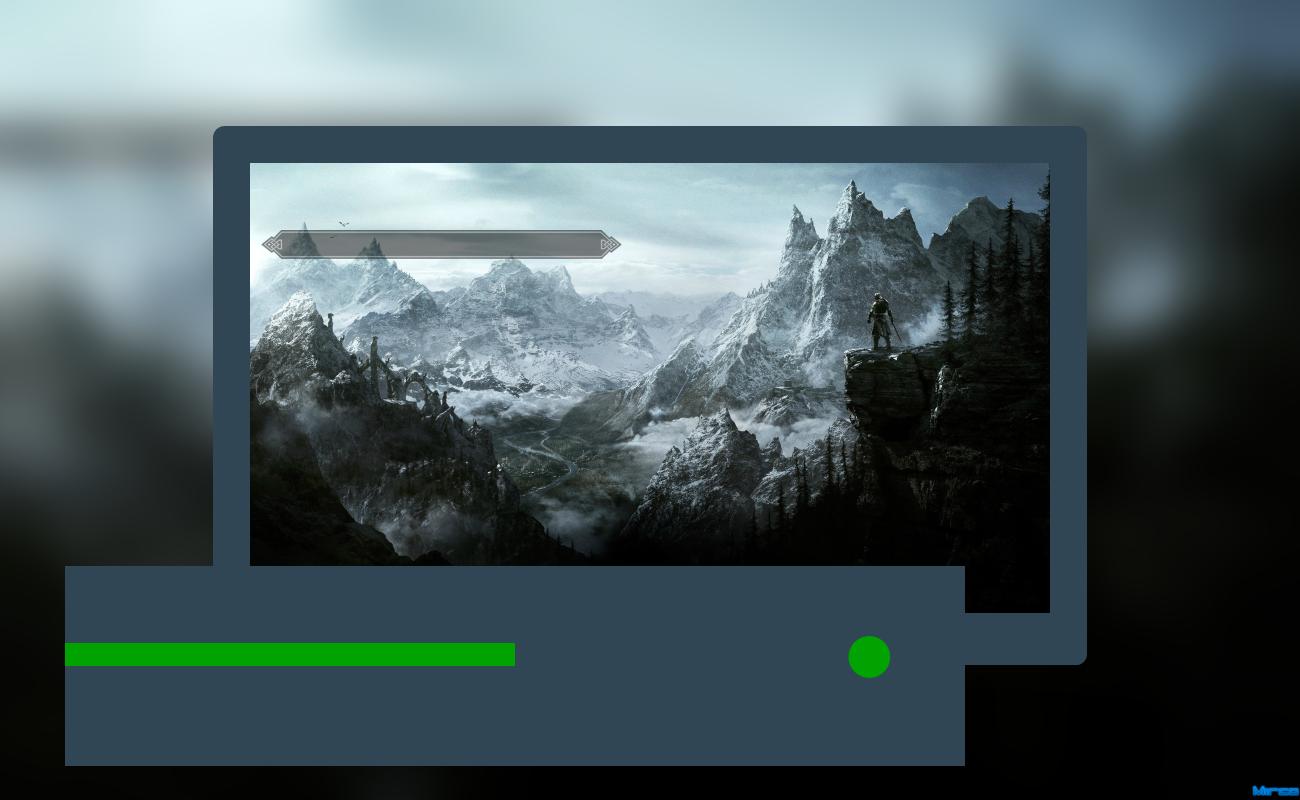 Skyrim Xbox One Cheat Room How To Change Npc Inventory