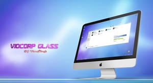 Viocorp Glass 2