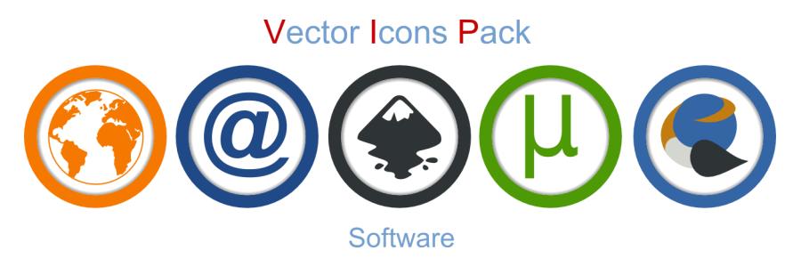 V.I.P. Software by fr3z3r
