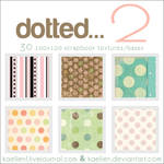 Dotted 2