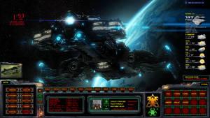 Starcraft Theme 1.1