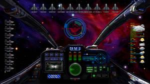 Cockpit 1.0.1  (UPDATE 3/26/2020)