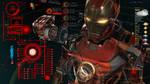Iron Man OS 1.2.2