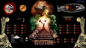 Led Zeppelin 1.0