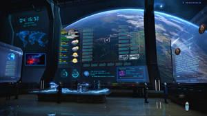 Earth Empire 1.1.1