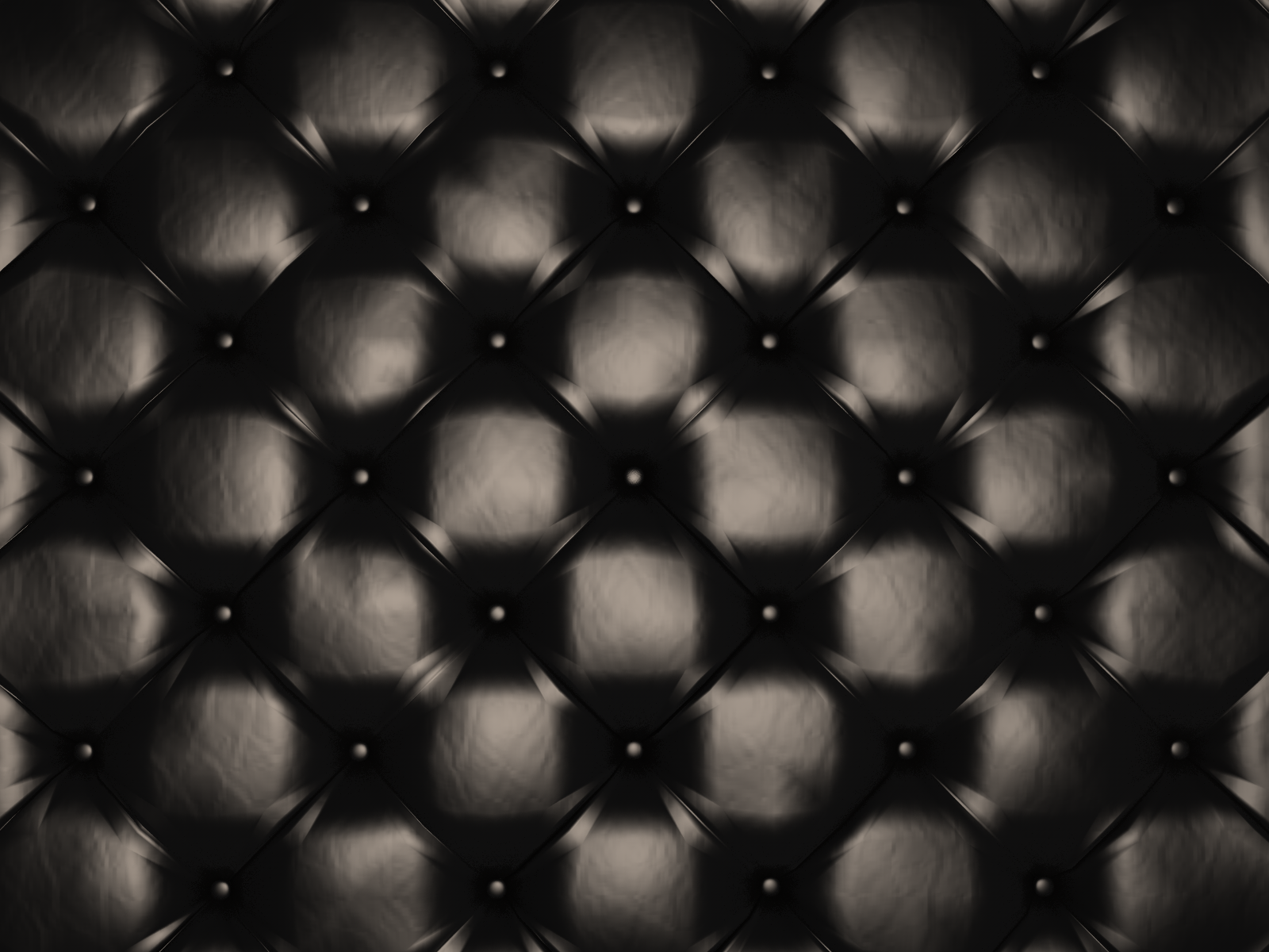 Black Leather Background By Master Jags On Deviantart