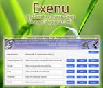 Exenu