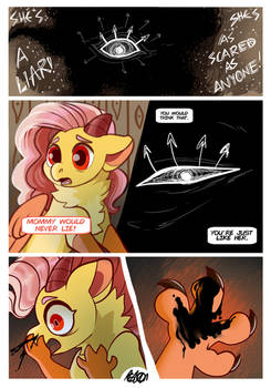 Friendship Grows Page 60