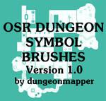 osrDungeonBrushes