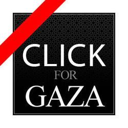 CLICK FOR GAZA