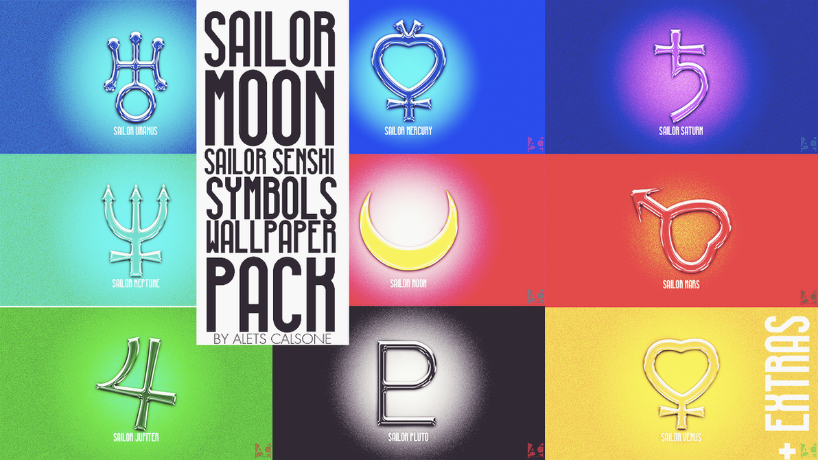 Pack sailor scouts symbols wallpaper pack by aletscalsone on pack sailor scouts symbols wallpaper pack by aletscalsone biocorpaavc Images