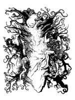 Crux by John Chalos