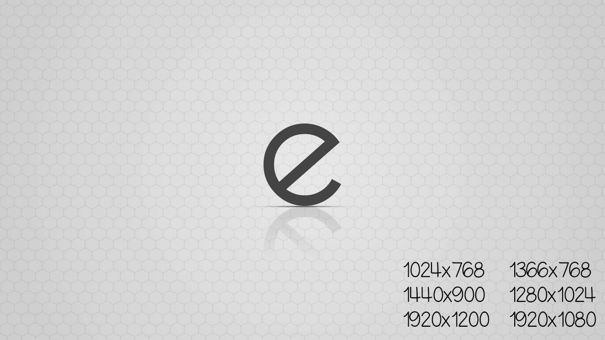 Elementary OS wall *Reuploaded* by purvaldur