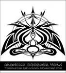 Alchemy Brushes Vol. 1