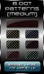 8 Dot Patterns-medium-for GIMP