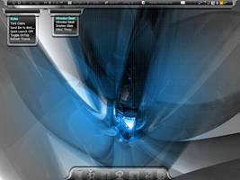 Vitreolus 2 Beta 2 by ColdWind