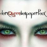 dark.queen.wallpaper.pack by rogueXunited