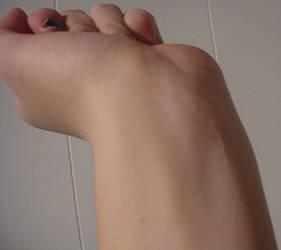 stock 002: wrist .zip