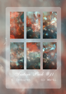 Textures Pack  #11 by lucemare