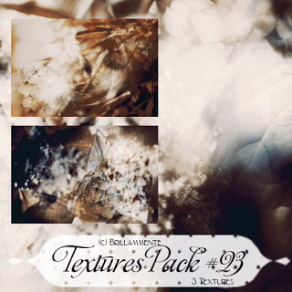 Textures Pack  #23 by lucemare