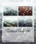 Textures Pack #26