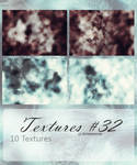 Textures Pack #32