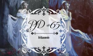 PSD  #65