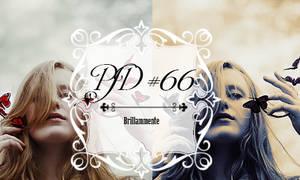 PSD  #66