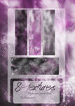 8 Textures by Brill- Brillammente.blogspot