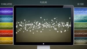 Plusline HD by iPur