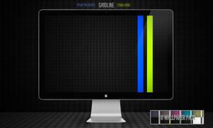 Gridline by iPur