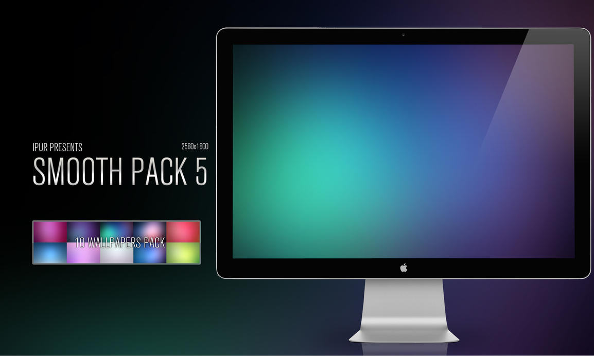 Para Gratis De Descargar Rocketdock Download Pack Iconos