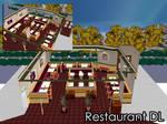 Restaurant DL