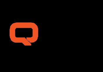 concept Qwatch - presentation