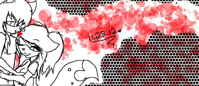 11.22.12 by Black-Sniper01