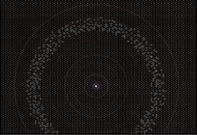 Triplanetary Map by jcohn