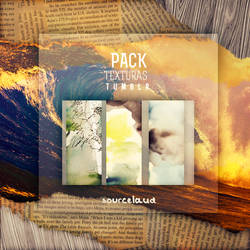 +Pack de Texturas. by ocehans