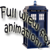 Doctor Who 2 by Szeth