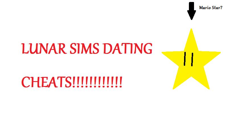 Pico dating sim 2 cheats