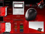 MotoXP - Beta 1