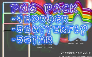 png pack by Jesty01