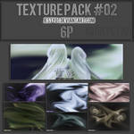 TexturePack #02