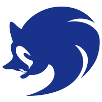 Sonic Dock Icons by nded