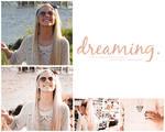 PSD O17|Dreaming