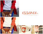 PSD O18|Essence