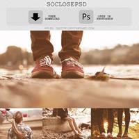 PSD O42|Autumn by SoClosePsd