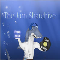 The Jam Shark - Painful Transformation (Official)