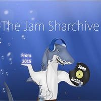 The Jam Shark - Rock The Clock (Official Song)