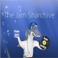 The Jam Shark - Rock N' Techno (Official) Archive