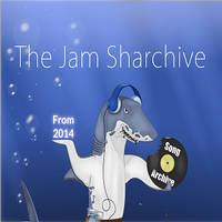 The Jam Shark - Dj Machines (Official Song)